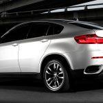 bmw-x6-avtomobili-avtomobil-stil-izyasch-285093