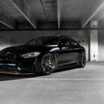 matte-black-bmw-m4-gts-brixton-forged-r10d-duo-series-wheels-smoke-black-10-1800x1118
