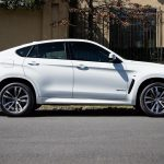 new-2019-bmw-x6-front-wallpaper